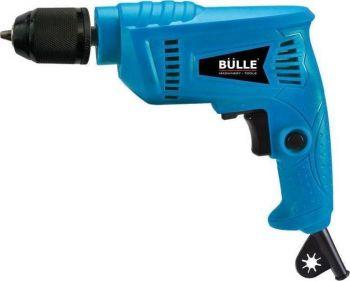 BULLE Ηλεκτρικό Δράπανο 63484