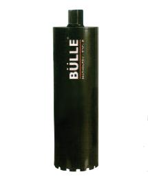 BULLE Διαμαντοκορώνα 68679