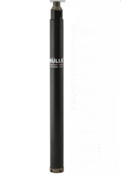BULLE Διαμαντοκορώνες Σπείρωμα G 1/2'' Αρσενικό (Υγράς Κοπής) 68689