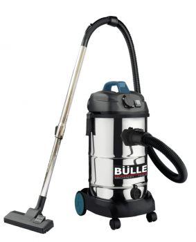 Bulle Σκούπα κατάλληλη & για χρήση με ηλεκτρικά εργαλεία 605263