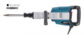Bulle Σκαπτικό - Κατεδαφιστικό SDS MAX 633025