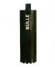 BULLE Διαμαντοκορώνα 68675