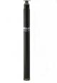 BULLE Διαμαντοκορώνες Σπείρωμα G 1/2'' Αρσενικό (Υγράς Κοπής) 68694