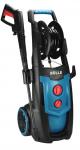 BULLE -Πλυστικό Μηχάνημα Υψηλής Πίεσης 2200W 170bar 605202
