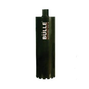 BULLE Διαμαντοκορώνα 68672