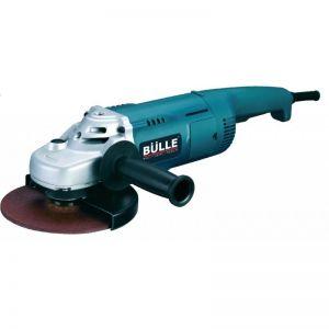BULLE AG 2302 Γωνιακος Τροχος 43480