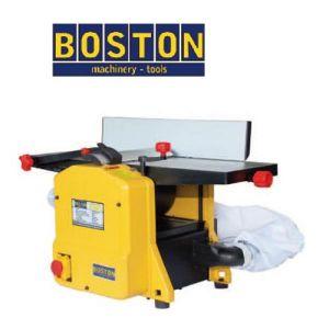 BOSTON PJ-200S ΠΛΑNΗ - ΞΕΧΟΝΔΡΙΣΤΗΡΑΣ 42662