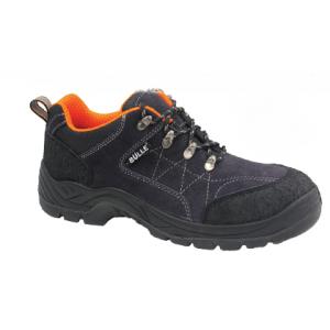BULLE Παπούτσια Εργασίας με προστασία NO.40 710217