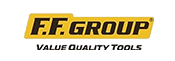 FF GROUP